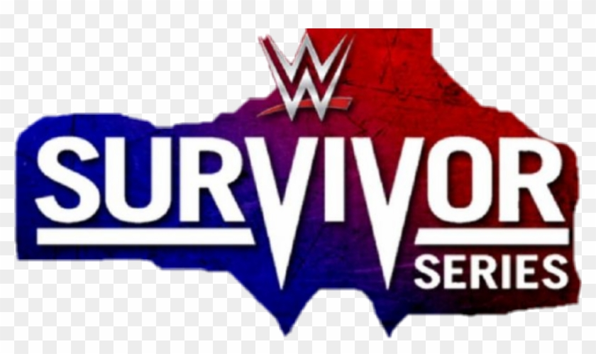 Wwe Survivor Series 2010, HD Png Download (#4420239) - PikPng