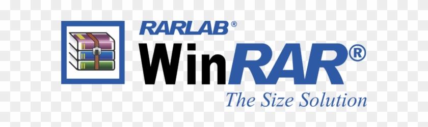 Rarlab