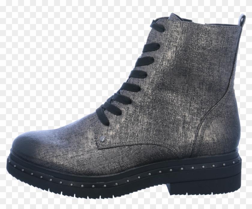 Nike Air Air Air Max Invigor Print Running Shoe, Habanero - Work Boots Clipart #4432687