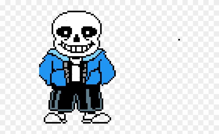 Random Image From User - Make Your Own Sans Clipart #4437499