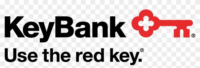 Keybank Logo Png Key Bank Logo Png Clipart 4439911 Pikpng