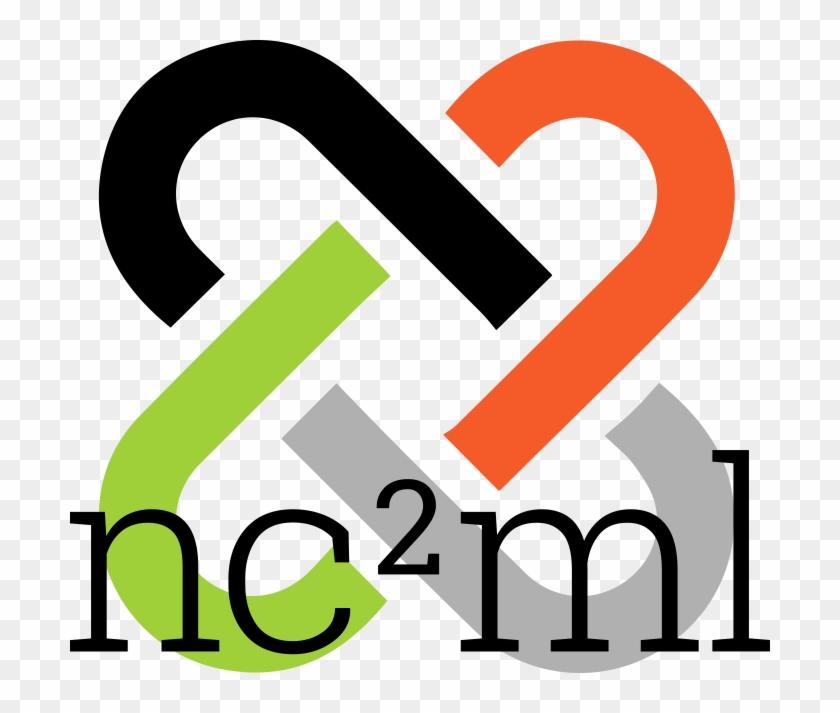 The North Carolina Collaborative For Mathematics Learning Clipart #4443027