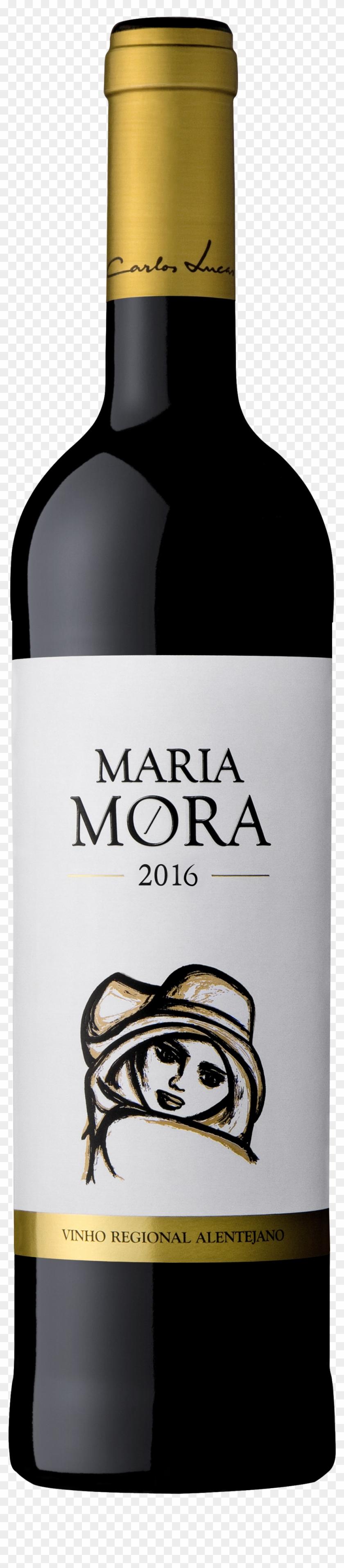 Maria Mora Red - Negru De Milestii Mici 1987 Clipart #4453329