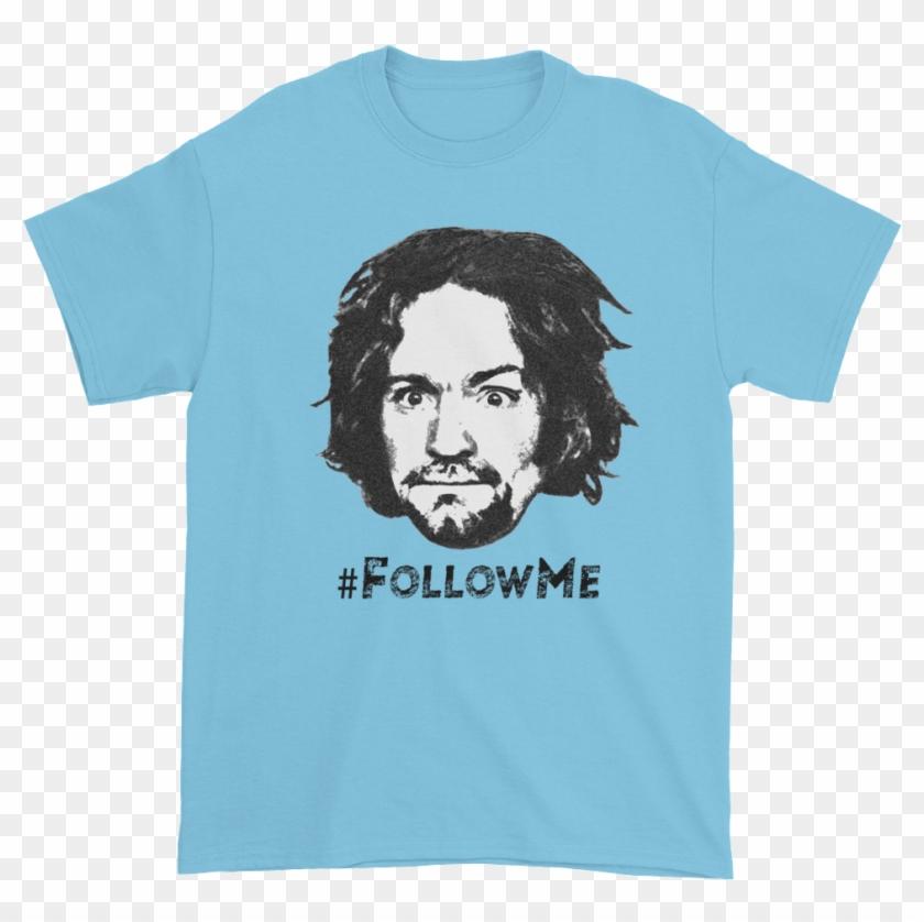 T-shirt Clipart #4453474