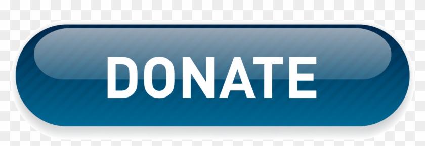 Donate Button Clipart #4470584