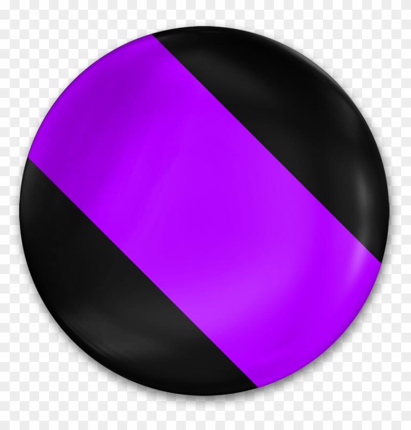 Donation Button - Circle Clipart #4471157