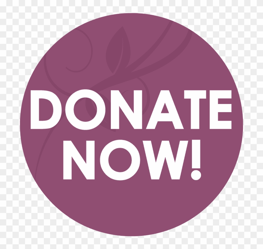 Donate - Donate Now Clipart #4471183