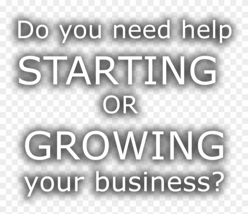 Do You Need Help Starting Or Growing Your Business - Shoot Rifle Clipart #4474151