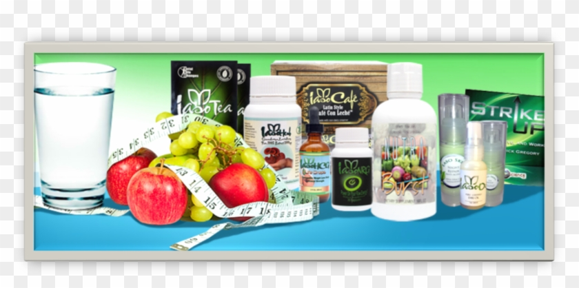 Total Life Changes Has Been Around For 15 Years, Starting - Productos De Total Life Changes Clipart #4485599