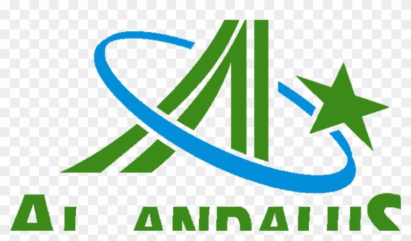 Exhibidores Y Distribuidores De Cine En España - Cine Al Andalus Clipart #4491775