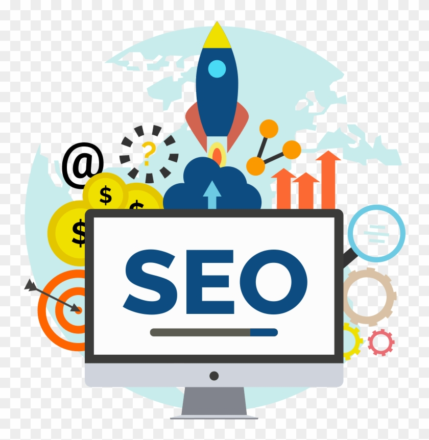 Request A Quote - Search Engine Optimization Clipart #4499664