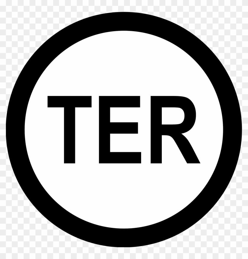 Sign, Symbol, Icon, Copyright-free, Copyright, Cc0 - Public Domain Symbol Clipart #455694