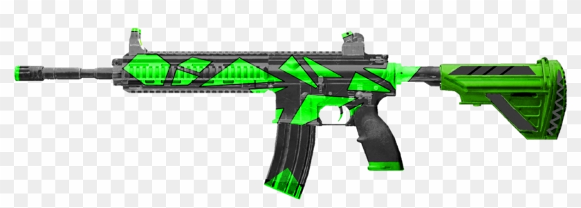Weapon Skin Pubg Mobile Clipart #458774