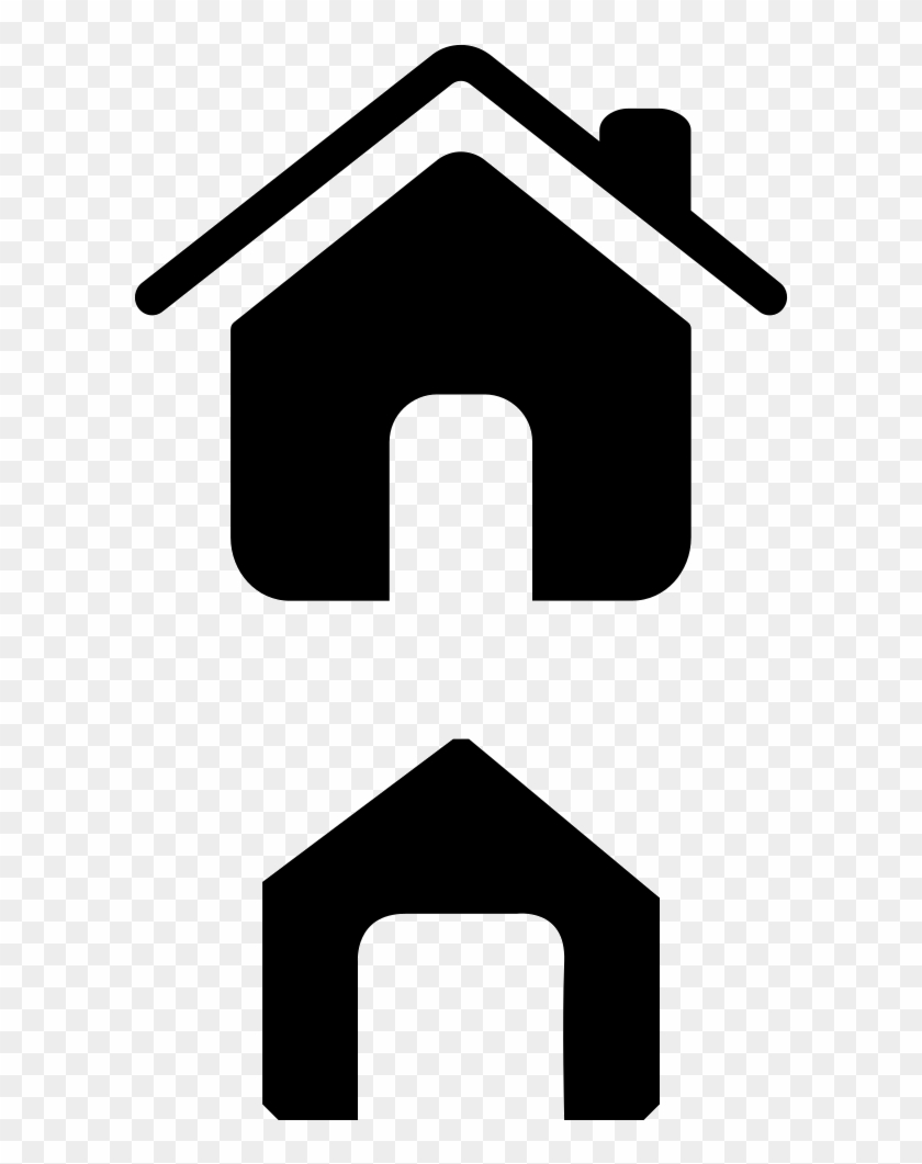 png file svg vector png icon rumah clipart 4506853 pikpng png file svg vector png icon rumah