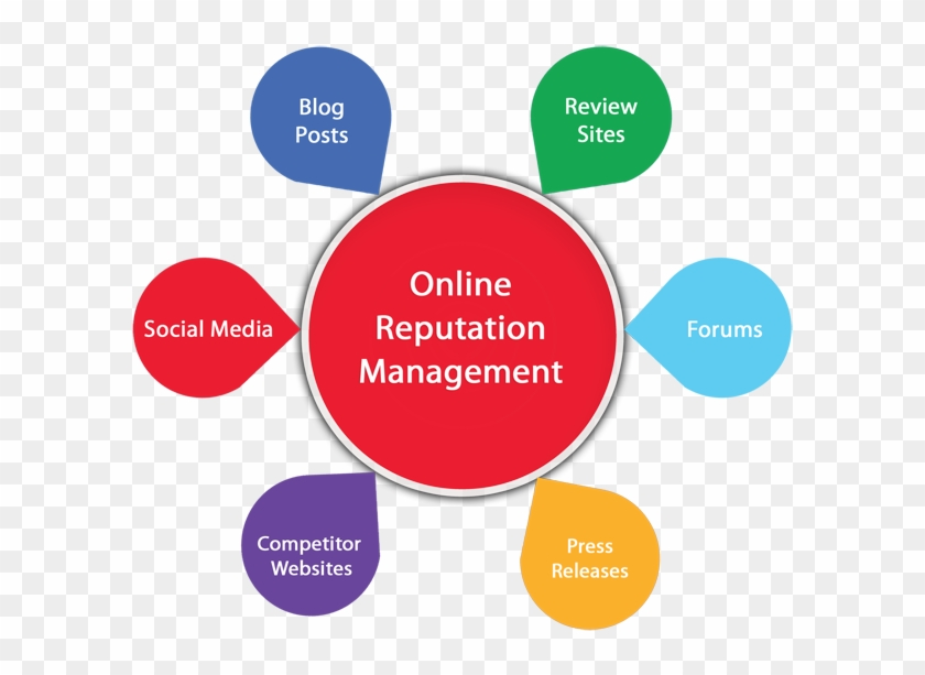 Wale Bakare1 - Online Reputation Management Activities Clipart #4508358