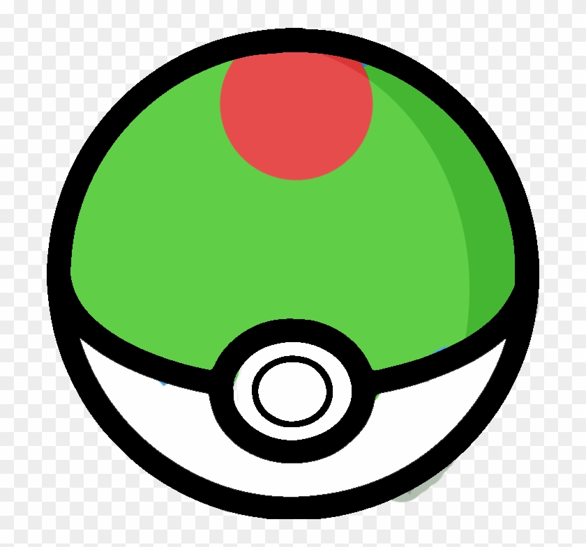 View Ralts Bola Pokemon Colorir Clipart 4519062 Pikpng