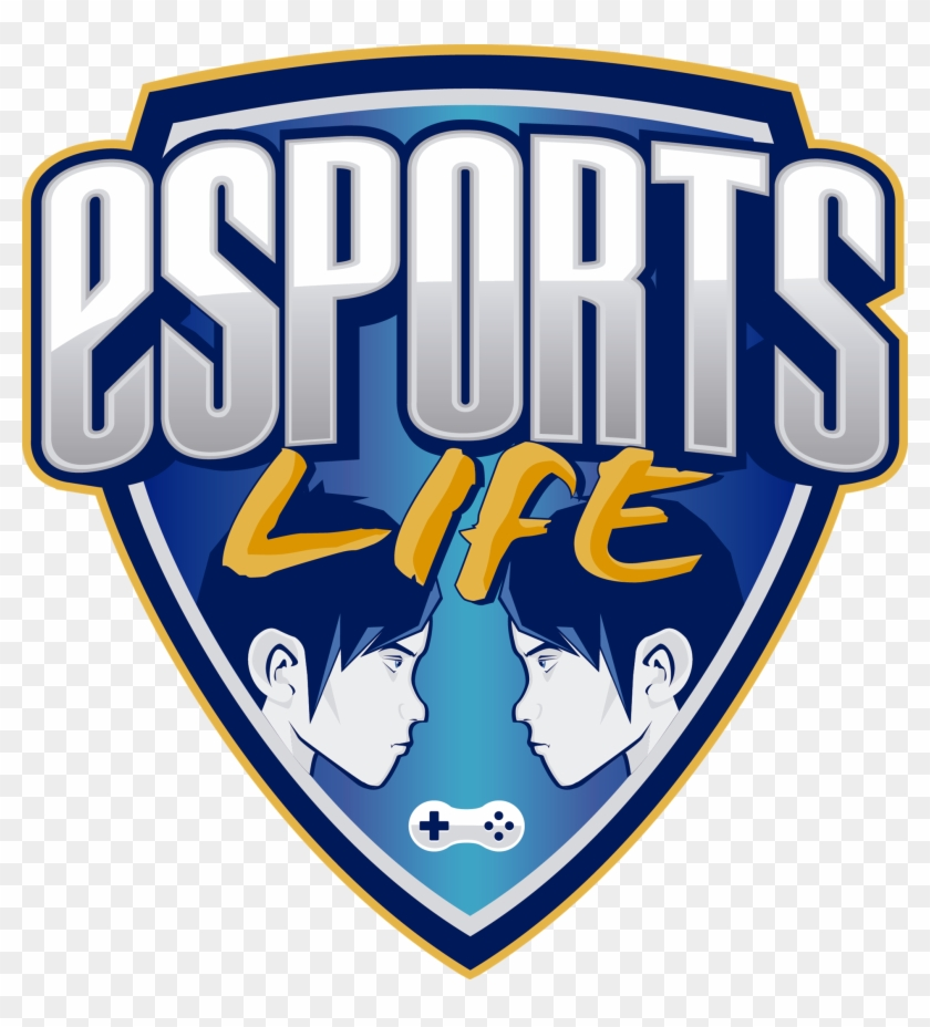 Esports Life To Launch On November 30th Allowing Players - Esports Life Clipart #4520377