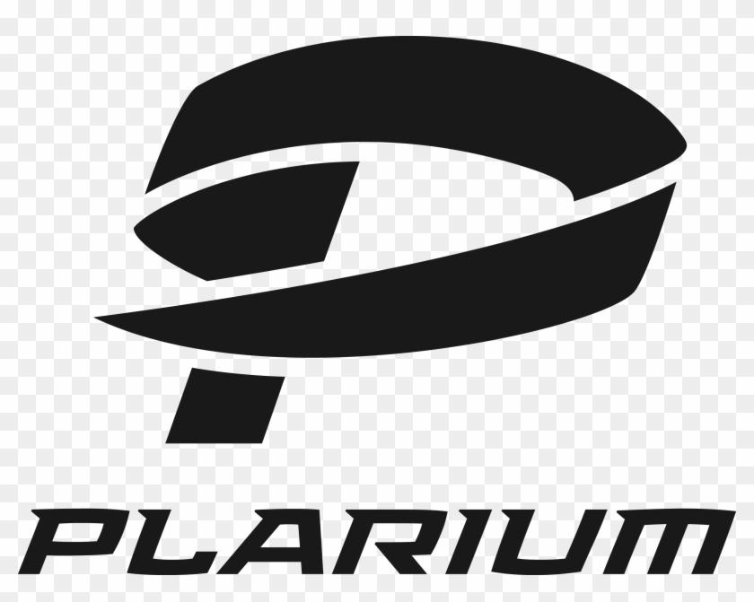 Previous - Plarium Clipart #4520779