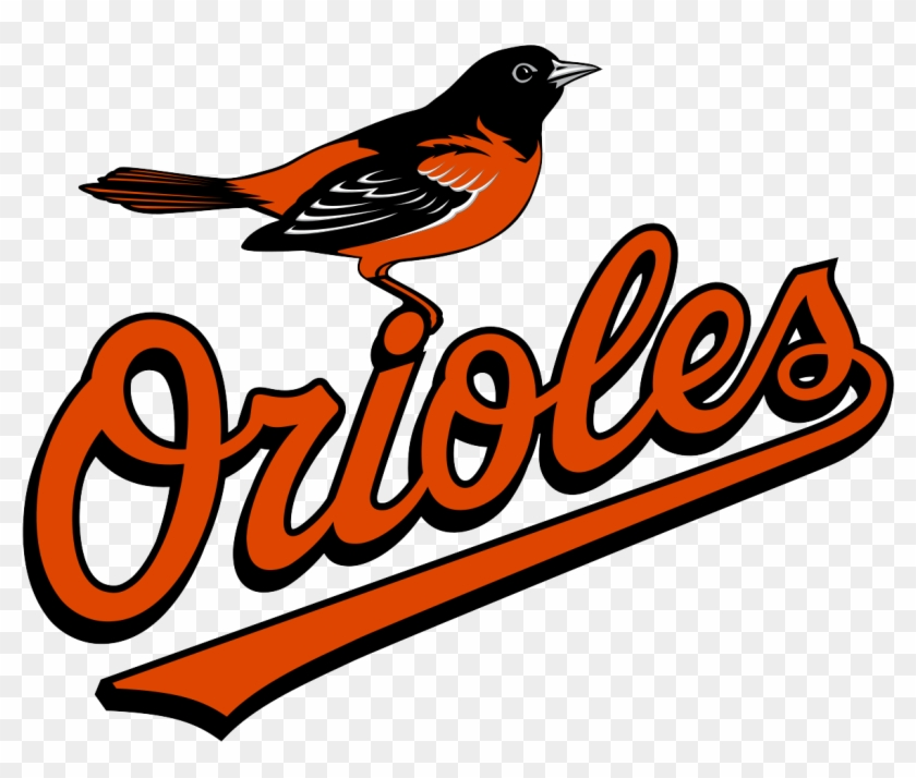 St Louis Cardinals Images Meaning Of This - Baltimore Orioles Logo Png Clipart #4529334