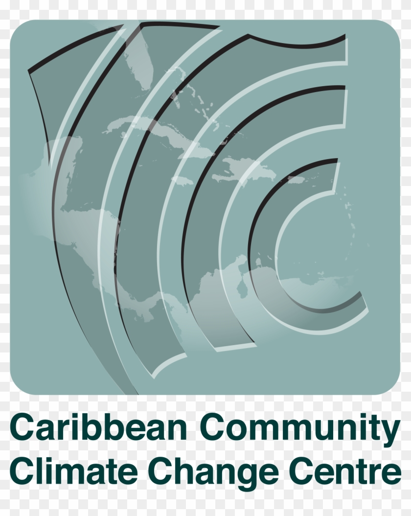 Ccccc And Usaid Continue Climate Change Resilience - Caribbean Community Climate Change Centre Clipart #4531554