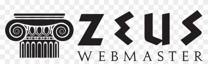 Zeuswebmaster Zeuswebmaster - Make Your Own Luck Rob Clipart #4531839