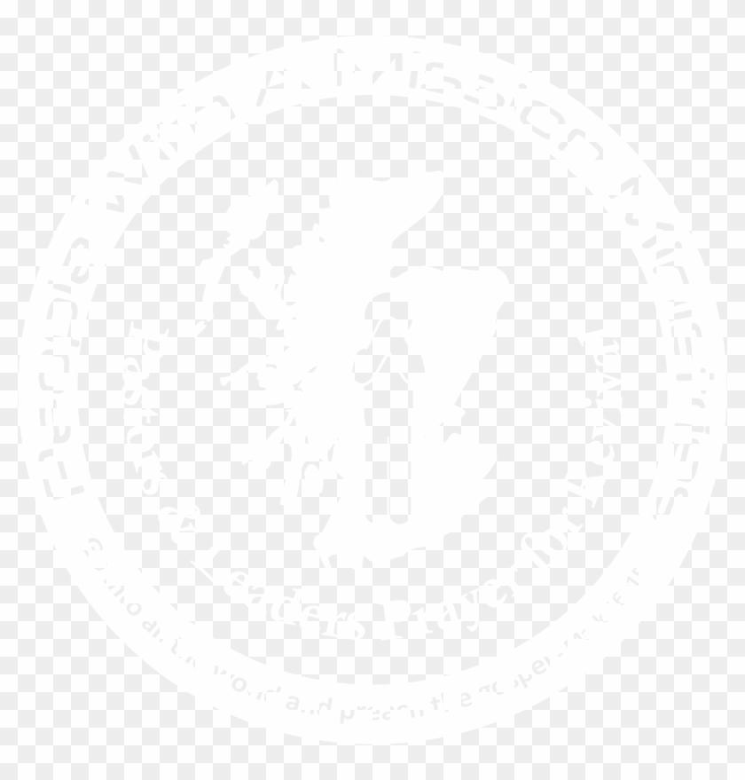 Pastors & Leaders Prayer For Revival Luncheons - Semey State Medical University Kazakhstan Logo Clipart #4541124