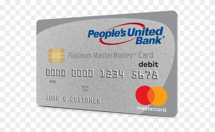 corporation bank debit card not working