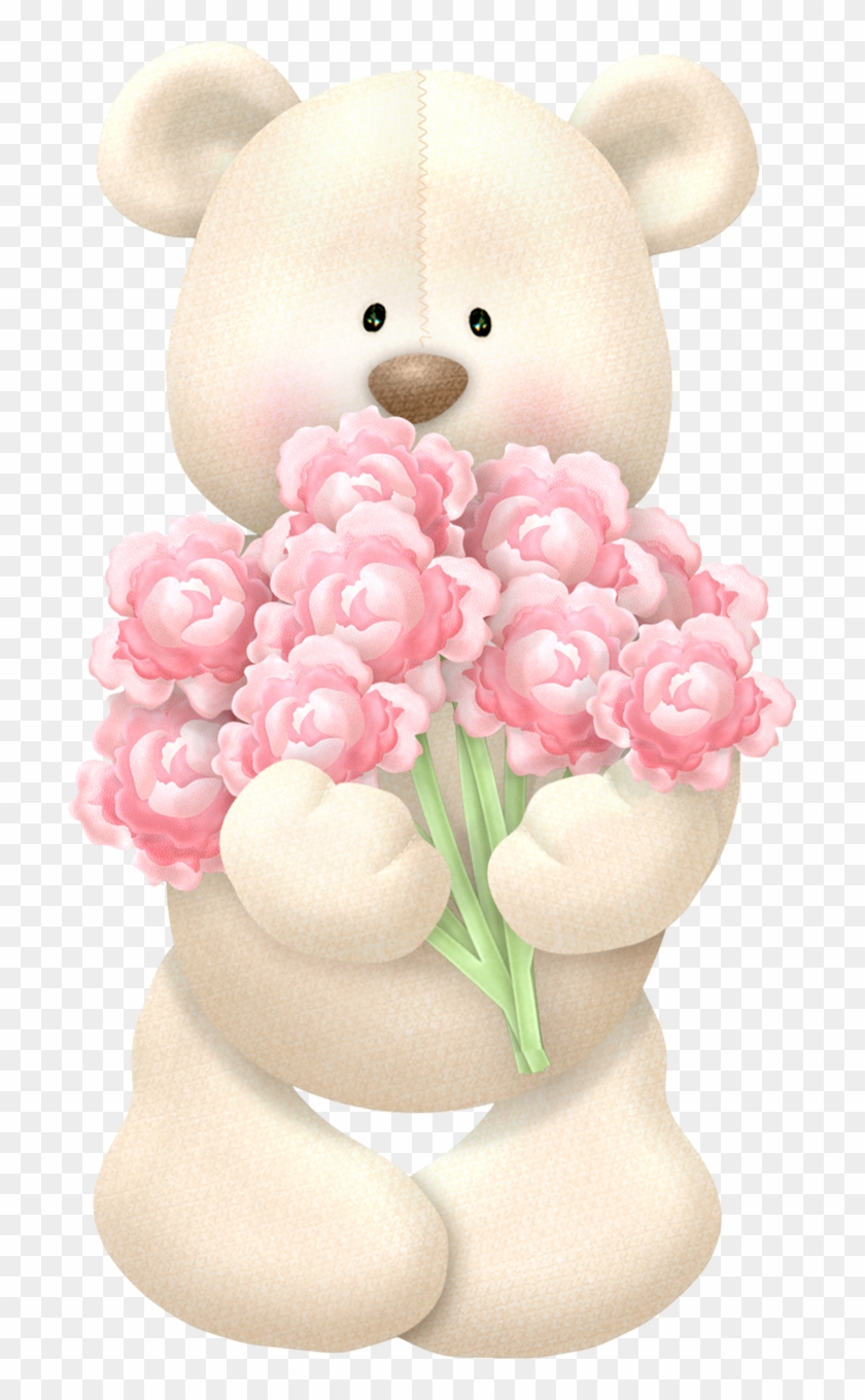 Fotki Love Bear Cute Images Cute Pictures Scrapbook Ursinho