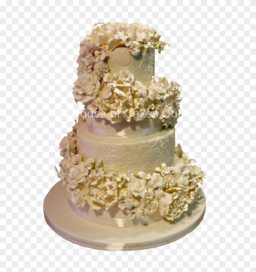 Free Download Wedding Cake Clipart Wedding Cake Cake - Wedding Cake - Png Download #4554125