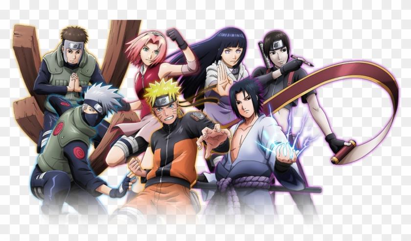 Borutage Naruto Shippuden Naruto Uzumaki Hinata Hyuga