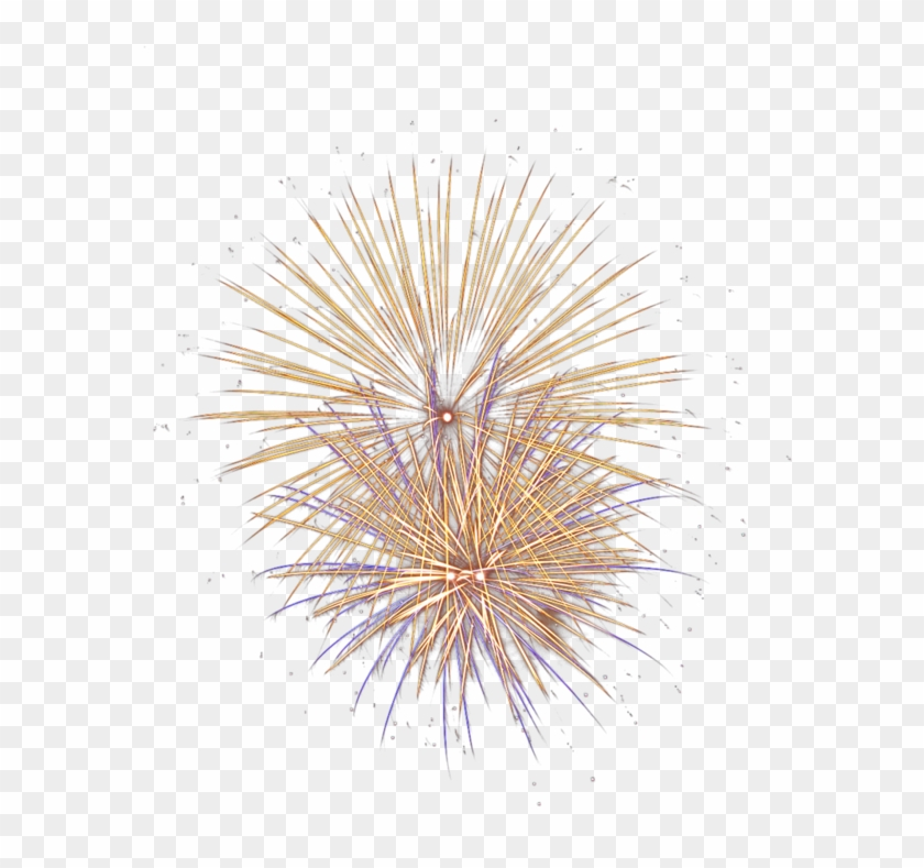 new year clipart png clipartxtras con happy new year fuochi artificio png transparent png 4576466 pikpng fuochi artificio png transparent png