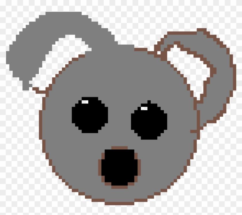 Pixel Art Gradient Clipart (#4578165)