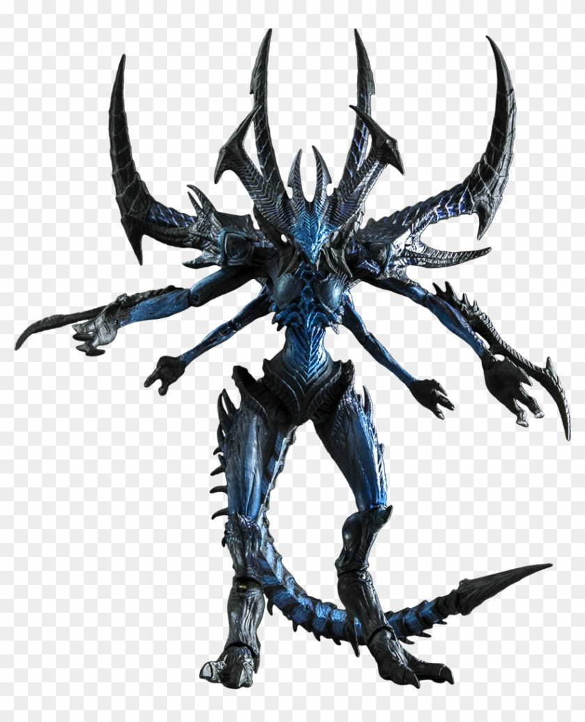 Diablo 3 Clip Art
