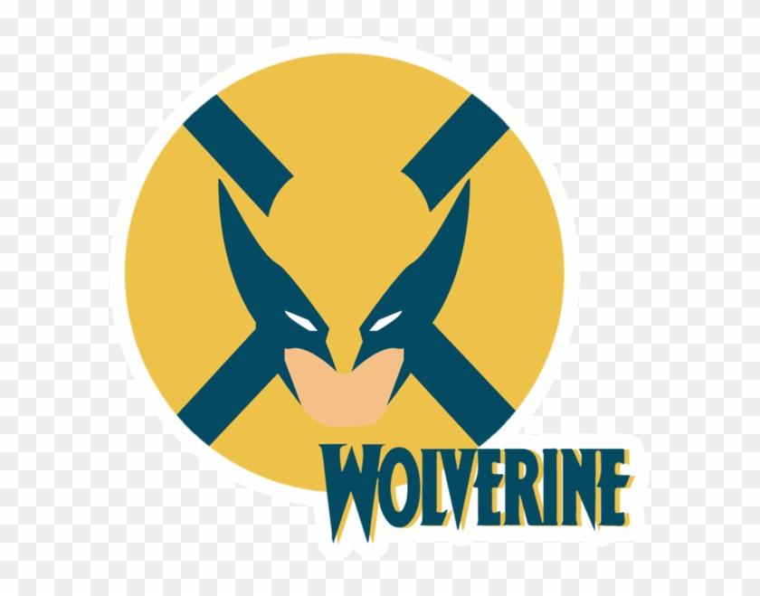 Wolverine coloring - 15 free HQ online Puzzle Games on ... | 659x840