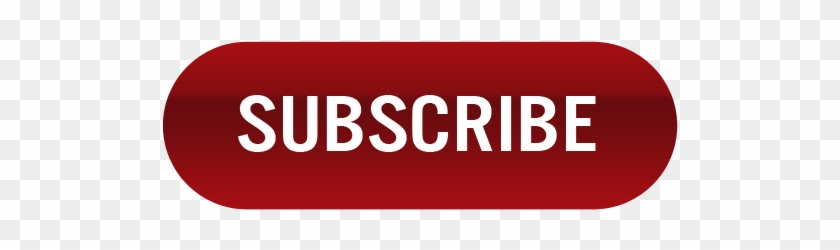 please subscribe subscription button png clipart 464316 pikpng please subscribe subscription button