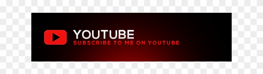 Guys If You Want Subscribe To My Youtube Channel By - Parallel Clipart #464994