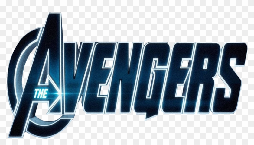 download icon avengers png avengers logo in blue clipart 466260 pikpng download icon avengers png avengers