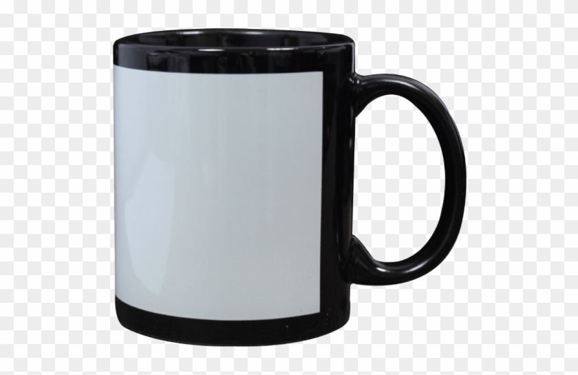 Transparent Coffee Mug Png - Transparent Background Mug Clipart, Png  Download , Transparent Png Image - PNGitem