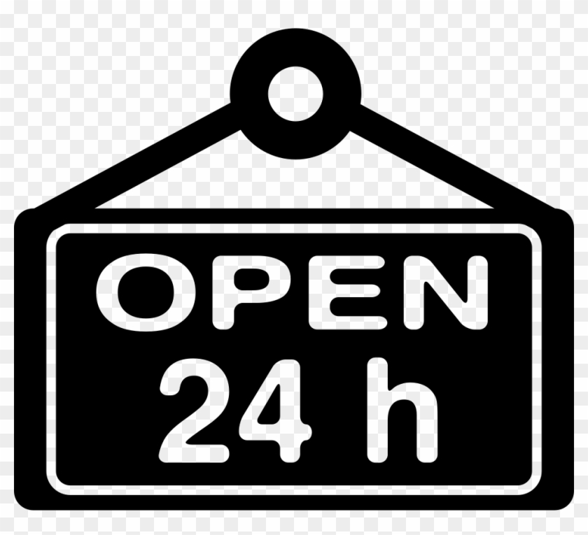 open 24 hours png open 24 hours logo clipart 4625269 pikpng open 24 hours png open 24 hours logo