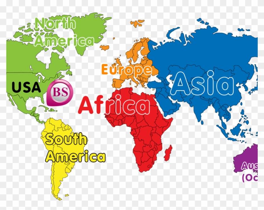 Show New Zealand On World Map.Amazing Bahamas On World Map Show New Zealand In World Map