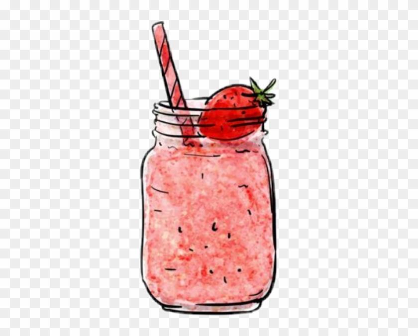 Smoothie Clipart Png Transparent Png@pikpng.com