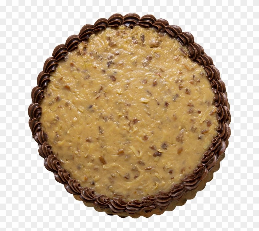 Cake Three Brothers Bakery Treacle Tart Clipart 4658014 Pikpng