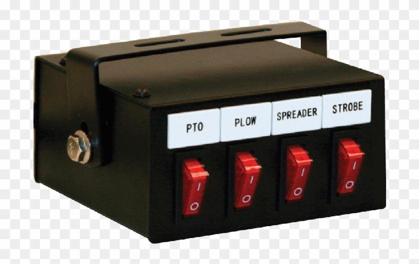 toggle switch fuse box schema wiring diagram you toggle