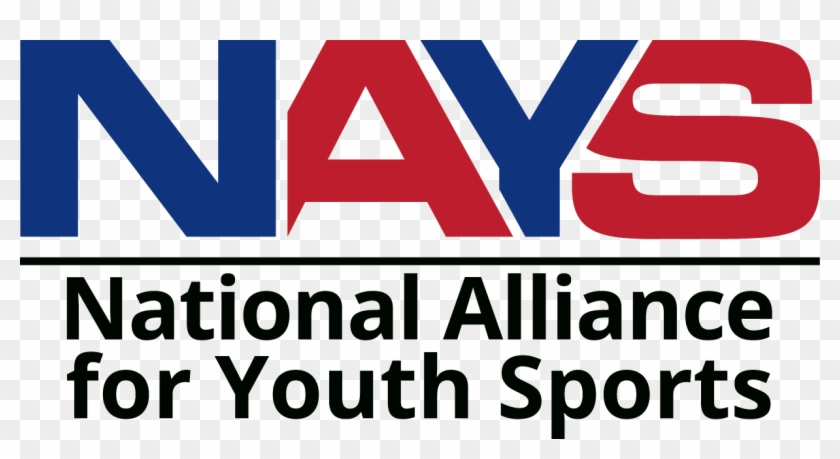 National Alliance For Youth Sports Teams Up With Isport360 - National Alliance For Youth Sports Logo Clipart #4682656
