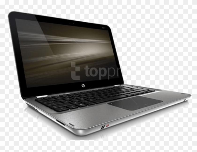 Download Hp Laptop Download Png Images Background Hp Envy 13