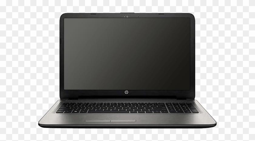 Hp Laptop Repair Transparent Clipart #4687888