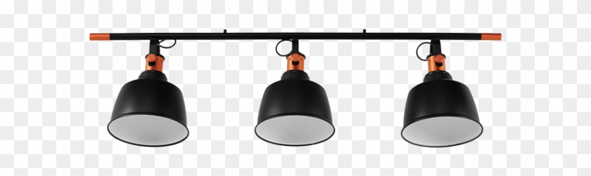 Click To View Gallery - Pendant Lights Transparent Png Clipart #4694757