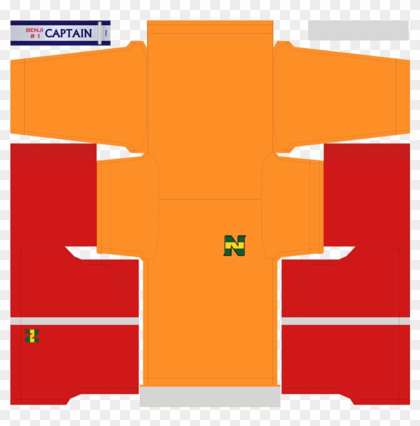Kits Oliver Y Benji Recopilaci&243n En El Foro Pes - Kit Captain Tsubasa Dream League Soccer Clipart #4698808