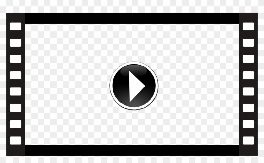 video frame png senam menurunkan berat badan clipart 470204 pikpng senam menurunkan berat badan clipart