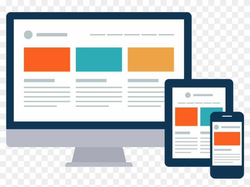 Web Design Icon png download - 600*600 - Free Transparent Web Development  png Download. - CleanPNG / KissPNG
